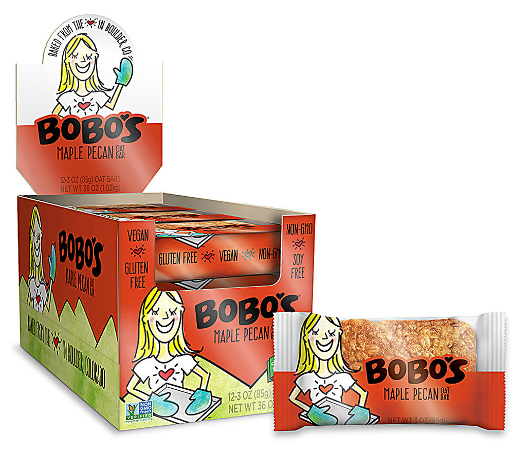buy bobos oat bars - 1000×884