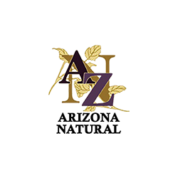 Arizona Natural Products