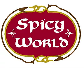 Spicy World