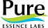 Pure Essence Labs